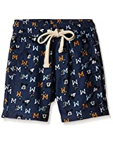 Disney Baby Boys' Shorts
