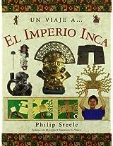 Un viaje a... el Imperio Inca/ Step Into...The Inca World