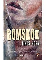 Bomskok