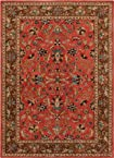 AJMIR CARPET 4 X 6 FT