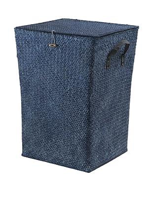 Compactor Cesto Pongotodo Basket Azul