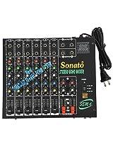 Sonato SCM 6 Mixer