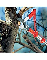 WOLF GARTEN Multi Star Anvil Tree Lopper Without Handle RC-M