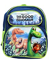 "Disney the Good Dinosaur Small 12"" Toddler School Backpack"