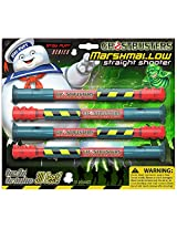 Marshmallow Fun GhostBusters Straight Shooter (4-Pack)
