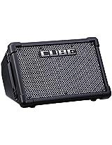Roland CUBESTEX Guitar Amplifier, Black