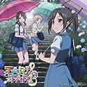 「TARI TARI」のキャラクターソングアルバムが2枚同時リリース