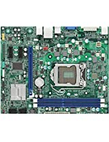 Intel DH61BF Intel H61 Express Chipset Socket LGA-1155 Desktop Motherboard