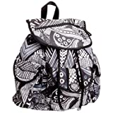 Kipling Unisex Adult Jamalle Medium Backpack