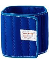 Vissco Neoprene Abdominal Belt - Small (8-inch)