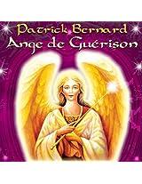 Ange de Guerison - Healing Angel
