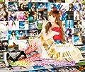 テレビ東京によるアンソンライブが開催、中川翔子がMCを務める