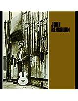 John Renbourn [180 gm vinyl]