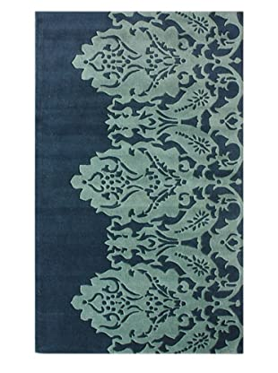 nuLOOM Lace (Blue)