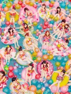 AKB48の総選挙に完全密着! 本誌が見た舞台裏ドタバタ劇