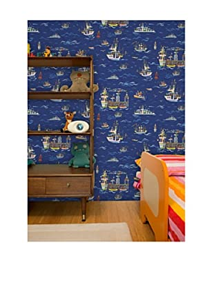 Astek Wall Coverings Set of 2