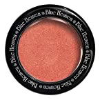 BLUE HEAVEN DIAMOND BLUSH ON 503