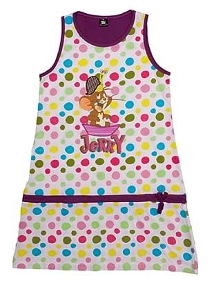 Disney Camisola Niña (Morado)