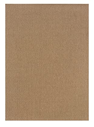 Granville Rugs Sisal Indoor/Outdoor Rug
