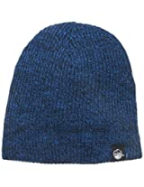 Neff Big Boys' Youth Daily Heather Beanie