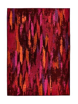 Masala Alfombra Urano (Multicolor)