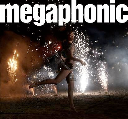 megaphonic