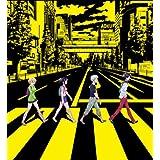 ブラッドラッド 第1巻【DVD通常版】