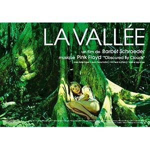 ラ・ヴァレの画像