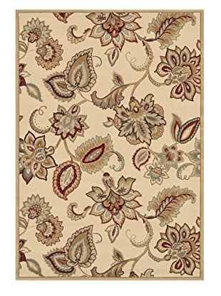 Botanical Bliss Area Rugs Amp Runners Dlh Designer