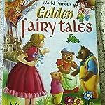 Golden Fairytales
