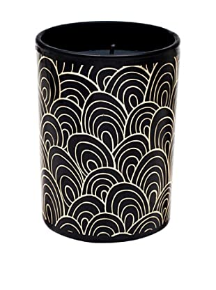 Jordan Carlyle Barcelona Scented 9.2-Oz. Soy Candle