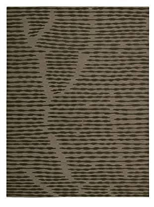Calvin Klein Cambium Rug (Seedi)