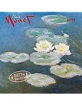 Claude Monet (171025)