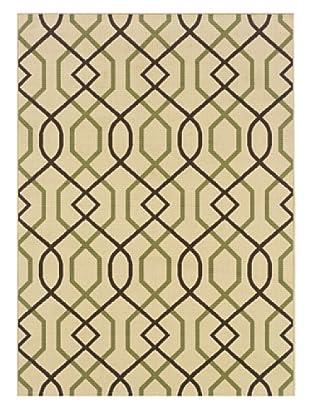 Per tutte le stagioni wonders tappeti da interno - Tappeti outdoor ...