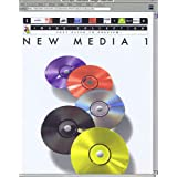 Graphis New Media 1: A Compilation of New Media DesignClement Mok�ɂ��
