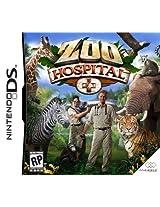 Zoo Hospital - Nintendo DS