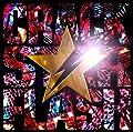 GRANRODEOの日比谷野音ライブの模様をBSフジでオンエア
