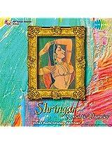 Shringar - Romantic Thumries