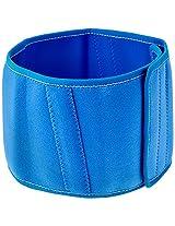 Vissco Neoprene Abdominal Belt - Large (8-inch)