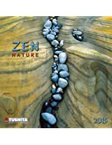 Zen Nature 2015 (Mini)