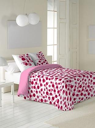 Angel Schlesser Set Bettbezug und Kissenbezug