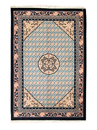 Roubini Chinese Antique Finish Rug (Multi)
