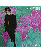 Another Step (2cd)
