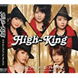 C_C(Vf_RvbNX)High-King