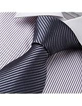 Dan Smith Men's Neck Tie (B00PB74P26)_Free Size)