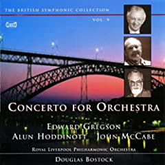 British Symphonic Collection 9
