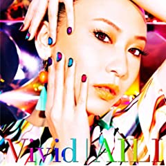 Vivid(DVDt)