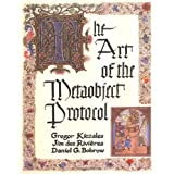 The Art of the Metaobject ProtocolGregor Kiczales�ɂ��