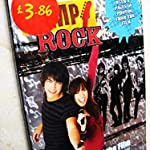 FOR TEENS AND YOUNG READERS : Camp Rock ( MRP 250 )