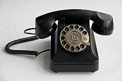 「チ◯チ◯は小さくても大丈夫」こども電話相談室で無着成恭が繰り出した名回答集